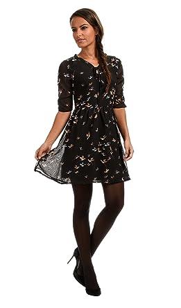 b13c68ad5b84 Madam Rage Women's Dress Etoile at Amazon Women's Clothing store:
