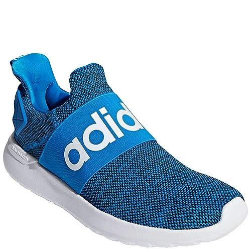 Amazon.com | adidas Men's Cf Lite Racer Adapt | Shoes