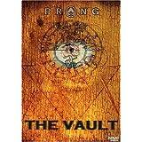 Prong - The Vault