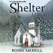 Shelter | Robin Merrill