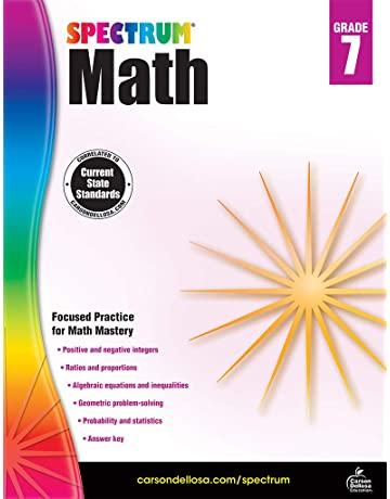 Children S Algebra Books