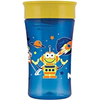 NUK Magic 360 Magical Spoutless 10 oz Cup (12+ Months)