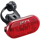 CatEye - Omni 3 Safety Light