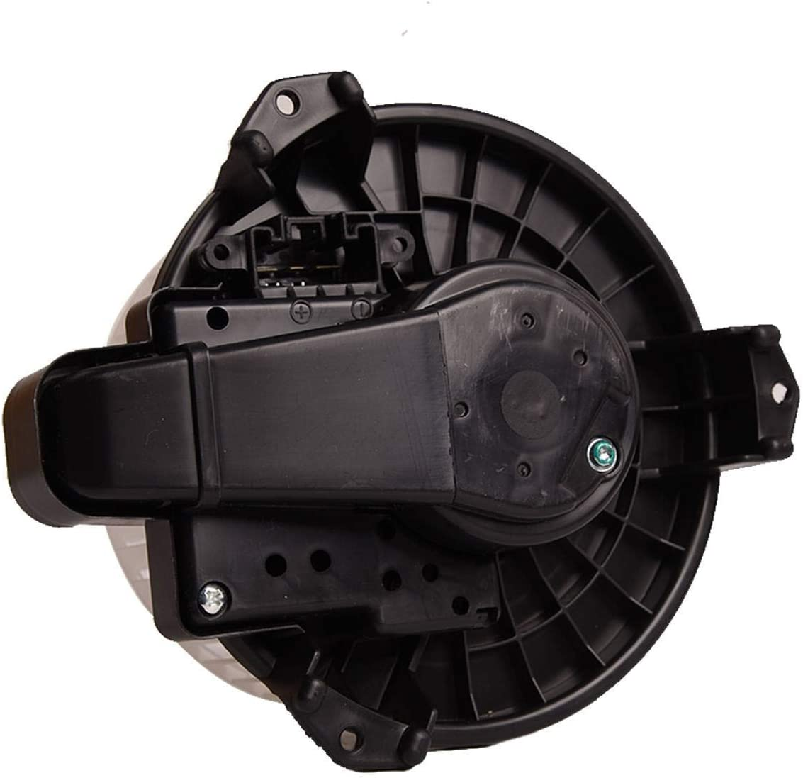 Engine Cooling & Climate Control Bapmic 8710302210 A/C Blower ...