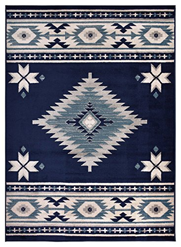 Collection Southwestern American Traditional Different product image