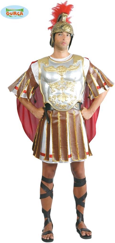 Disfraz de romano: Amazon.es: Juguetes y juegos