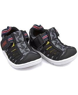 ac41ec5d40390  イフミー  IFME 女の子 男の子 キッズ ベビー 子供靴 運動靴 通学靴 ベビーシューズ ウォーターシューズ スニーカー 通気性 クッション性  屈…