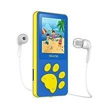 MusicFun – Il migliore per i bambini