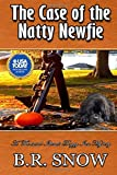 The Case of the Natty Newfie (The Thousand Islands Doggy Inn Mysteries) (Volume 14)