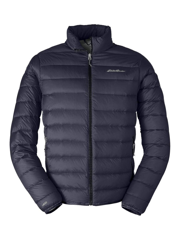 781c158d20c44 Eddie Bauer Men's CirrusLite Down Jacket at Amazon Men's Clothing store: