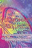 Ultimate Pulmonary Wellness