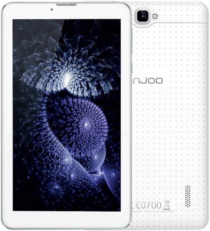 InnJoo Tablet F5 7