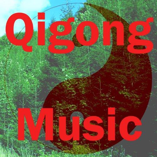 Qi Gong Music