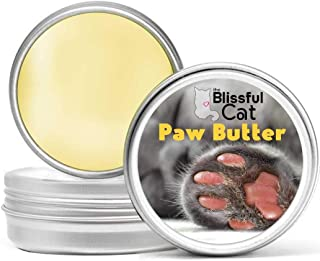 product image for The Blissful Cat Paw Butter