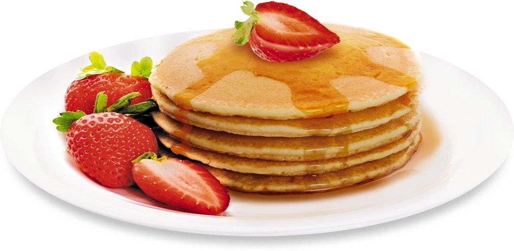 Indigo Pancake Plate Tefal PY 604612/Dual Party 45 x 33 x 11cm