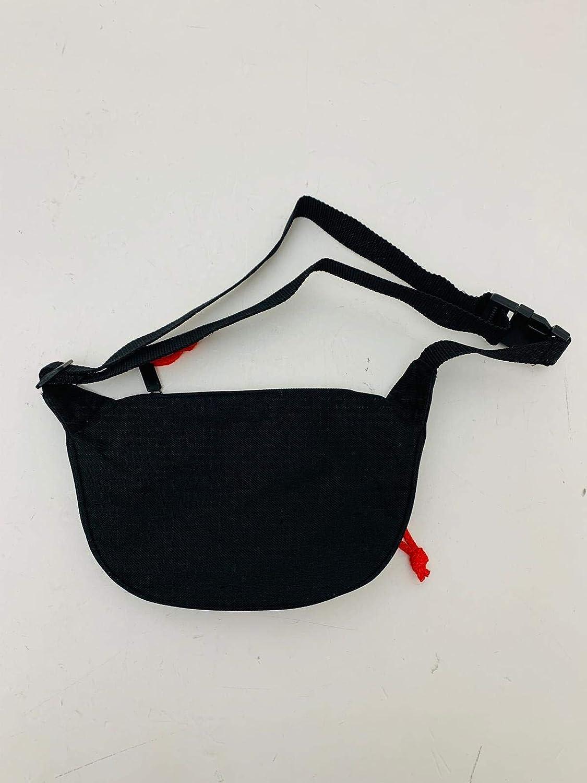 Sac banane Wait Bag compatible avec Ducati m/écanique neuf original code 988392020