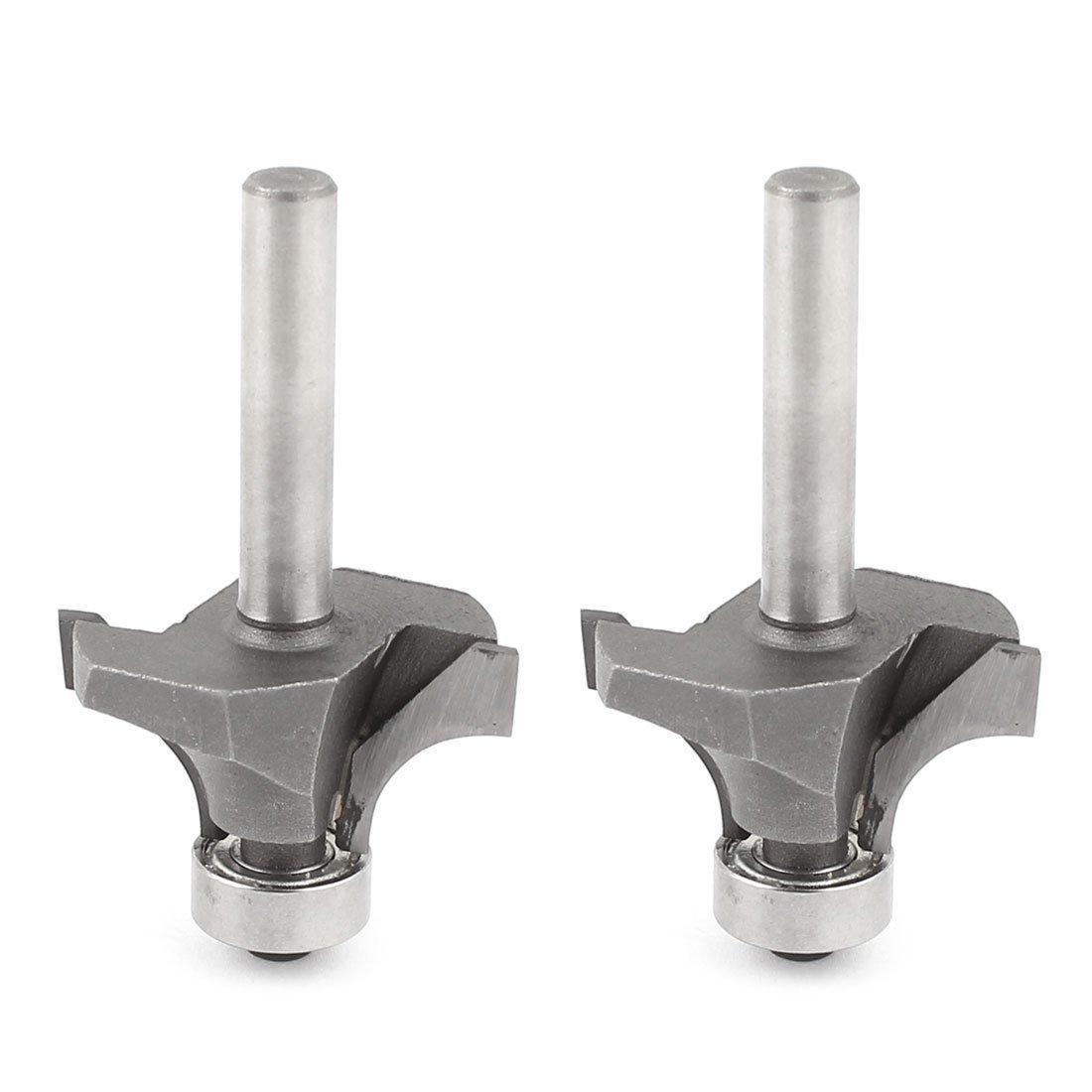 KWB 5302-10 Marcadores de espigar de 10 mm