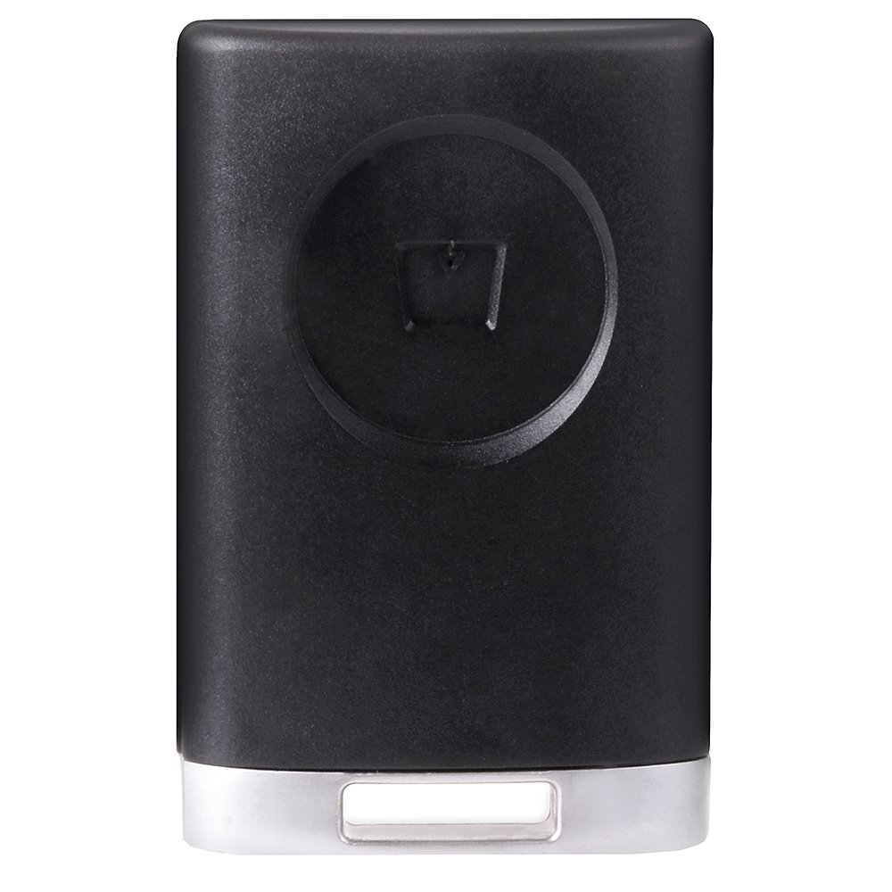 Automotive ECCPP Replacement Fit For Keyless Entry Remote