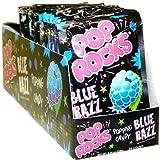 Pop Rocks Blue Raspberry (24pk/box)
