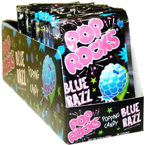 pop-rocks-blue-raspberry-24pk-box