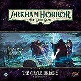 Fantasy Flight Games Arkham Horror LCG: The