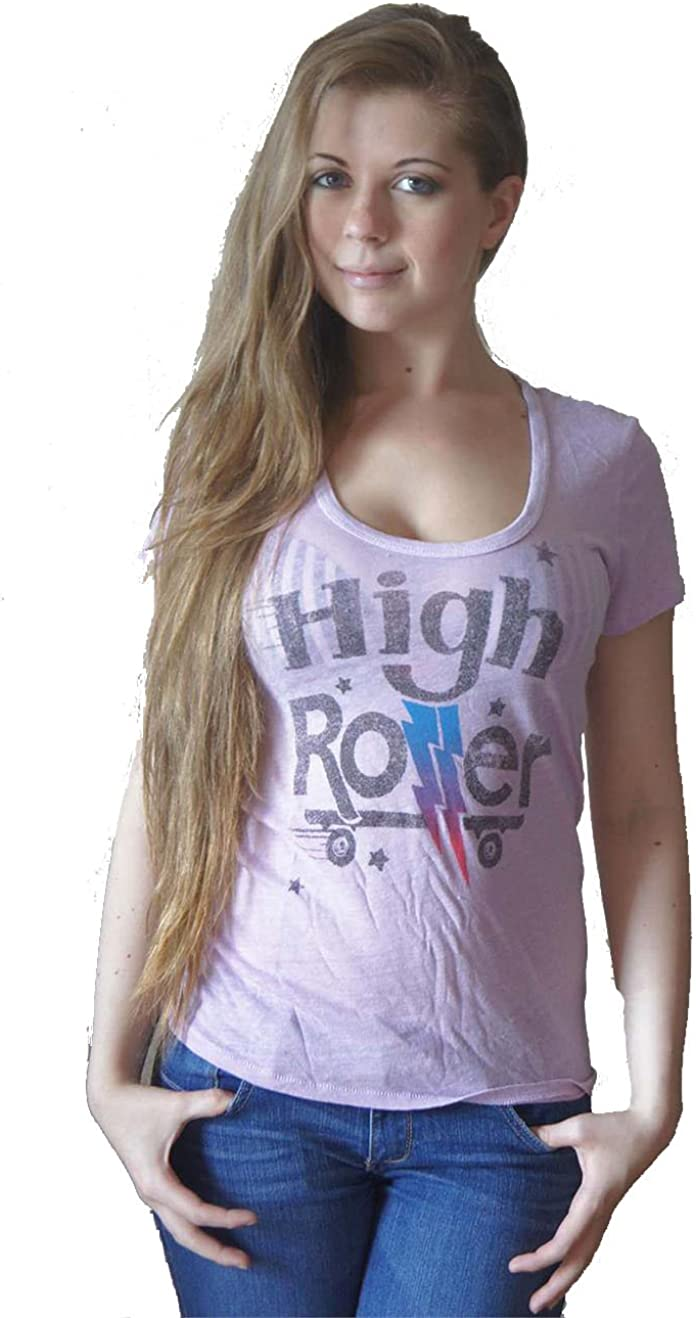 Top 10 Junk Food Rolling Stone Youth Tees