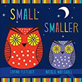 img - for Small Smaller Smallest book / textbook / text book