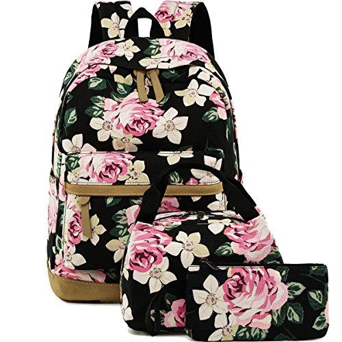 s Teens Bookbags Set, 15