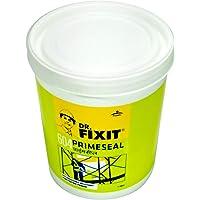 Dr.Fixit 604 PRIMESEAL Acrylic Coating 1L