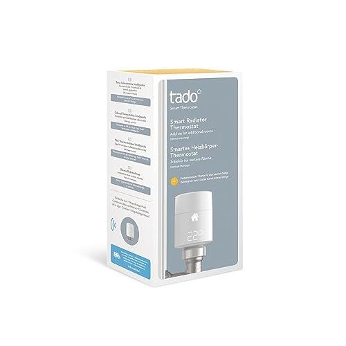 Best Sunhouse SHTTH1 40W Tubular Heater BUILT IN THERMOSTAT 1.5m of Flex UK Plug
