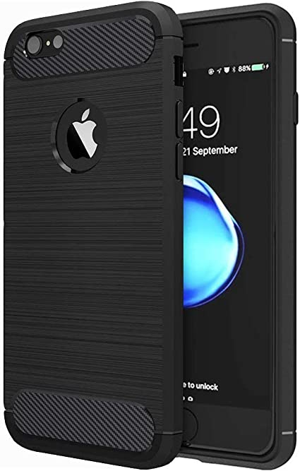 custodia rugged iphone 6s