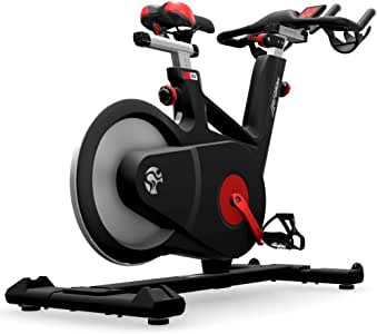 Life Fitness IC6 Indoor Cycle: Amazon.es: Deportes y aire libre