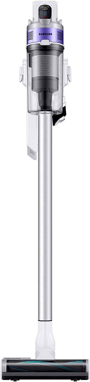 Samsung Jet Light VS70 Cordless Vacuum, Violet