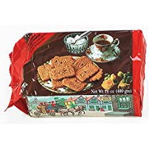 Ruiter Banket Speculaas, 14-Ounce (Pack of 1)