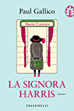 La signora Harris (Narrativa)