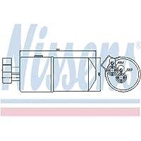 Nissens 95436 Sistemas de Aire Acondicionado