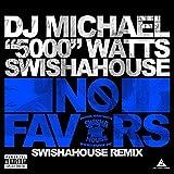 Errybody (Swishahouse Remix) [Explicit]