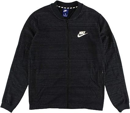 1 available Women/'s Nike Sportswear Advance 15 Cape GREY