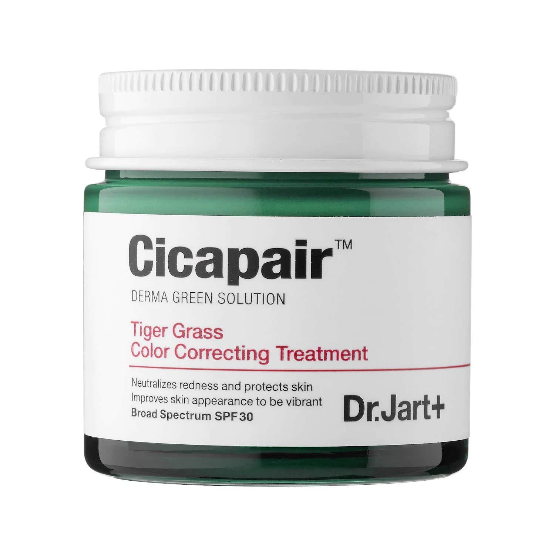 Dr. Jart+ Cicapair Tiger Grass Color Correcting Treatment SPF30 50ml / 1.7oz