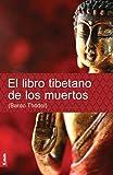El libro tibetano de la vida y de la muerte Crecimiento