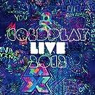 Live 2012 [Explicit]