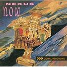 Nexus Now