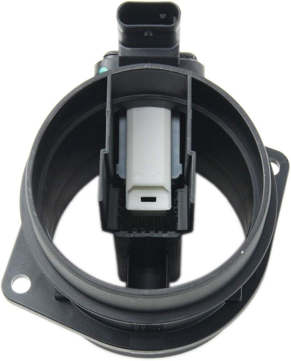 Mass Air Flow Meter Sensor For Jeep Grand Cherokee 3.0 For Mercedes Benz 5WK97917 6510900148 6510900248