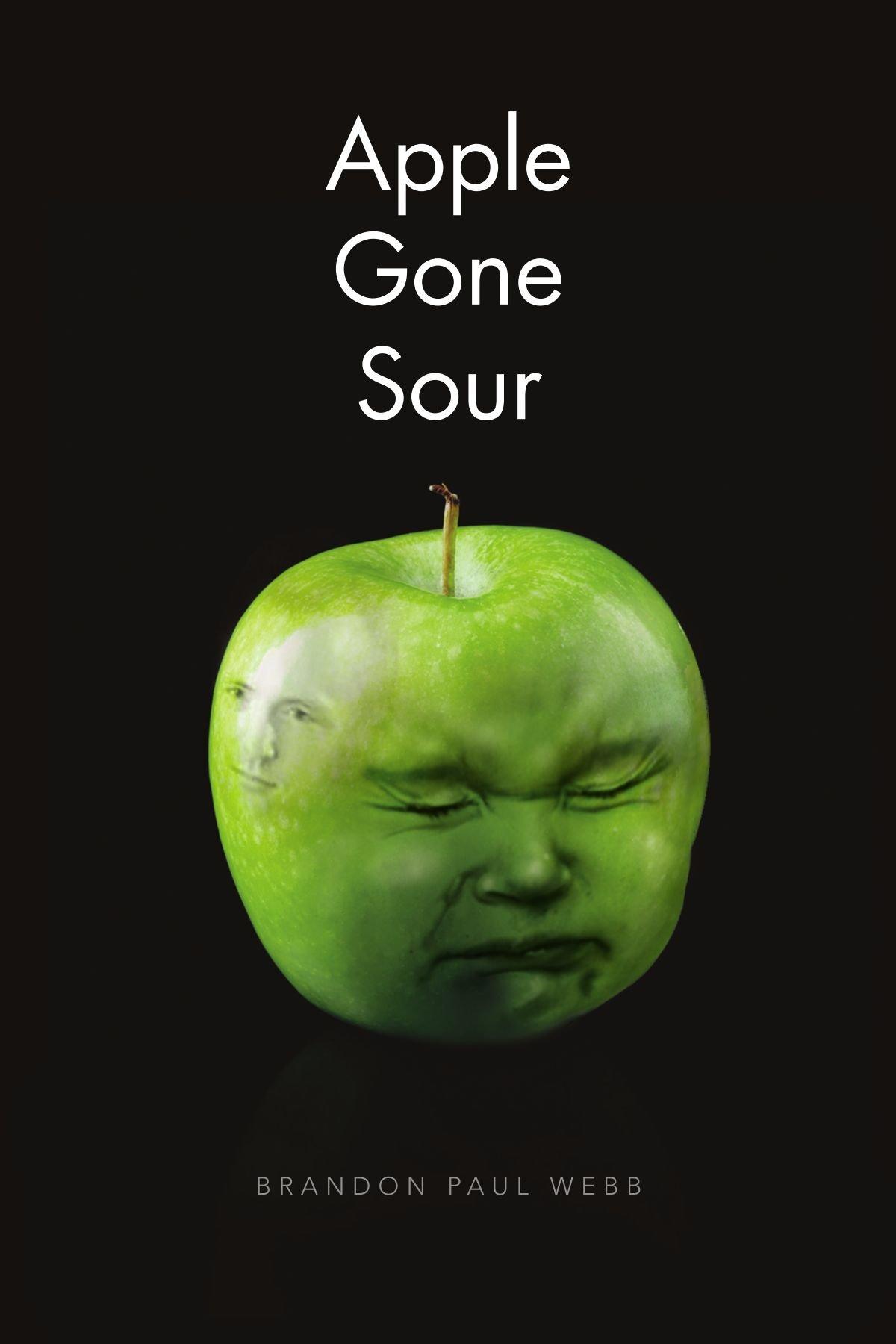 Download Apple Gone Sour PDF