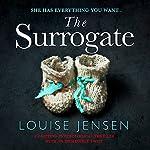The Surrogate | Louise Jensen