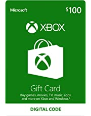 Xbox Gift Card Twister Parent