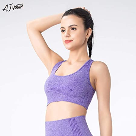 Tianyifeng Youth Sports Underwear Womens Yoga Wear Running ...