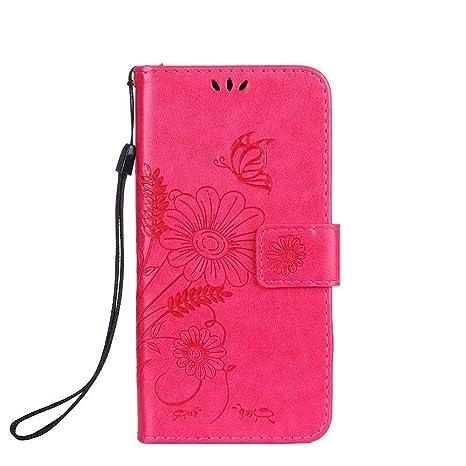 coque iphone 7 boxtii