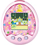 Tamagotchi Mix 20 周年混搭。 - 皇家粉色