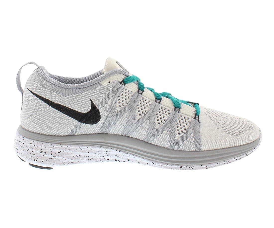 e63931fb94f85 Amazon.com | Nike Air Zoom Streak 7 Mens Aj1699-663 | Fashion Sneakers